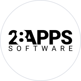 28apps
